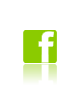 https://communication-immobilier-illusio.fr/elements/gui/facebookFooter_b.png
