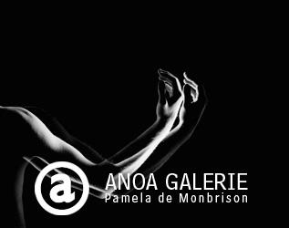 Galerie Anoa - Art - Culture