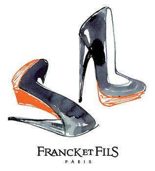 Franck et Fils - Mode - Prêt-à-porter